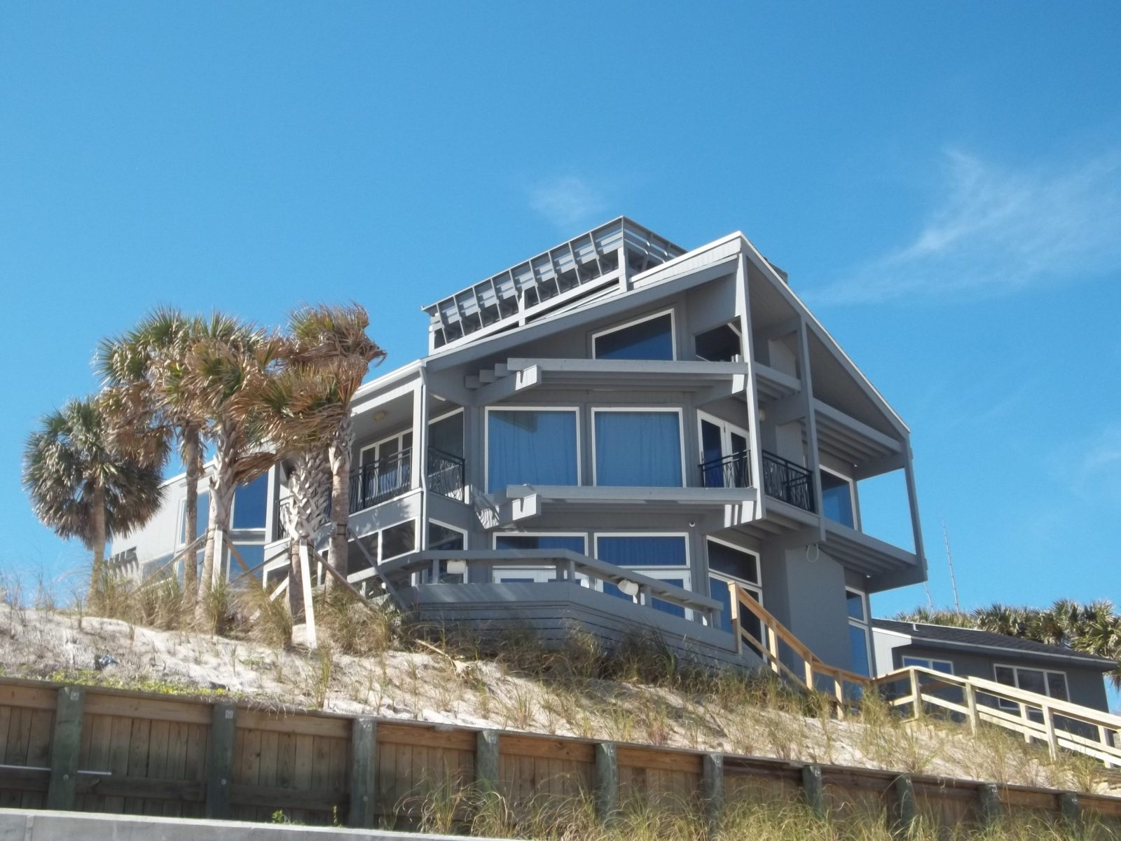 The Best Of Ponte Vedra For Sale