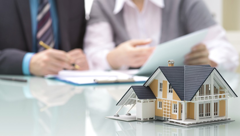 Earn Money While You Are Away With Property Sourcing