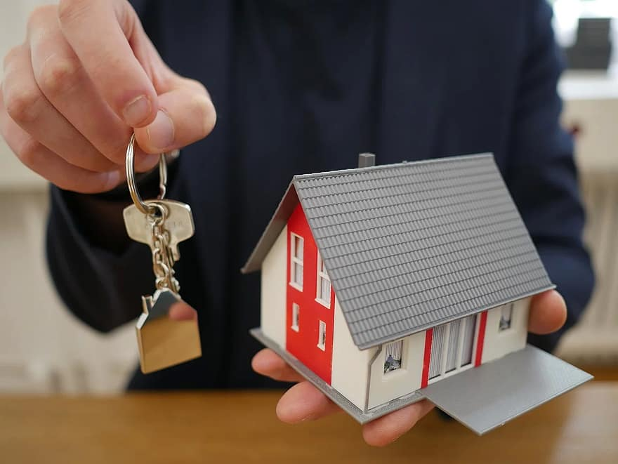 Benefits of a Real Estate Agent for New Construction Sites