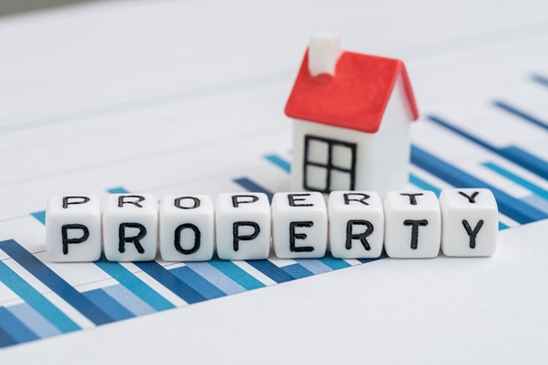 Everything you need to know about the property