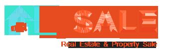Real Estate & Property Sale